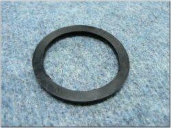 guma krytu zadní rozety - lemovka ( Jaweta )