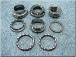 Bearing, Steering assy. ( Stadion S11 )