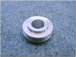 Cover, wheel bearing ( Stadion )