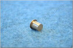Bushing bling, gear case ( Stadion, Jawetta )  (500359)