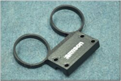 Bracket, Speedometer + tachometer ( Simson S51 )