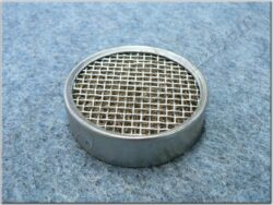 Air filter, intake ( Simson )