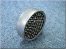 Air filter, intake ( Simson )(520046)