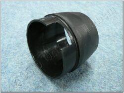 Cover, speedometer orig ( Simson S51 )