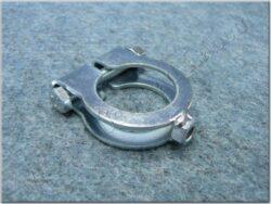Collar Fr., exhaust ( Simson S51 Enduro )