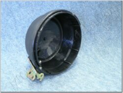 Bucket, headlight ( Simson S51 ) 6V