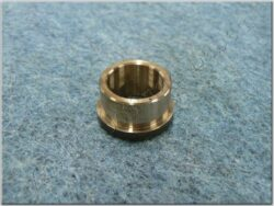 Bushing, clutch basket ( Simson S51 )