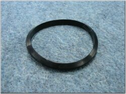Sealring  68x5, exhaust pipe ( Simson )