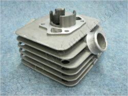 Cylinder 50ccm - ( Simson S51 )