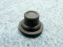 Grommet, wiring harnees ( Simson, MZ )