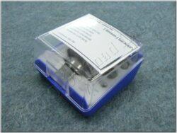 Bulbs set 5 pcs ( Simson ) typ H 6V