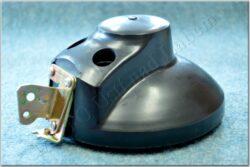 Bucket, headlight ( Simson S51 ) 12V HS1