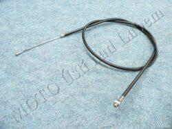 Bowden Cables, set 4pcs. ( Simson S51 Enduro ) SVK(520942)