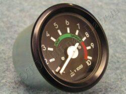 Tachometer ( Simson S51 )
