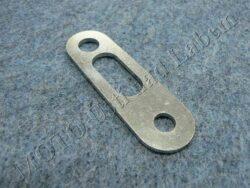 držák tachometru - orig ( Simson S51 )