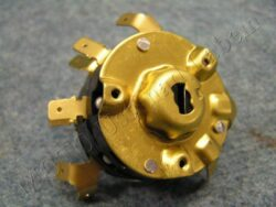 Ignition switch ( Simson )