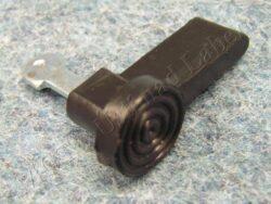 Key, Ignition switch ( Simson )