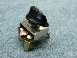 Ignition switch ( Romet )