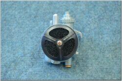 Carburettor w/ air filter ( Romet )