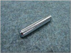 Pin, Counter drive ( ETZ 150 )