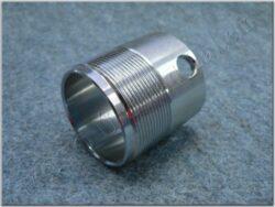 Union nut, exhaust pipe ( ETZ 150 )