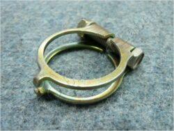 Collar, carburettor flange ( ETZ 150 )