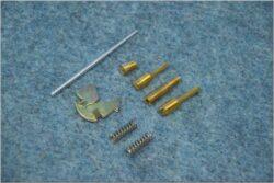Carburettor repair kit ( ETZ 150 )