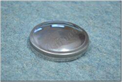 Cap, fuel filler no-orig. ( MZ 150, JAWA )