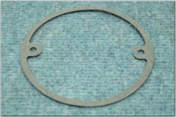 ignition cover seal ( MZ - ETZ ) 0,5