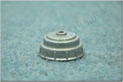 Cap, Throttle valve ( MZ 125,150 ETZ )