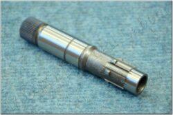 Spindle, Kick starter ( ETZ 150 ) orig. DDR