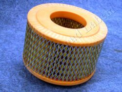 Air filter, intake ( ETZ )