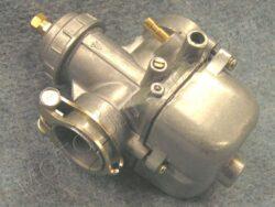 Carburettor ( ETZ 150 )