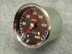 Speedometer ( MZ - ETZ ) no orig.