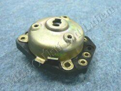 Ignition switch ( MZ - ETZ )