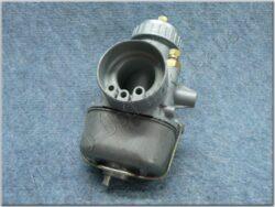 Carburettor ( ETZ 251 )
