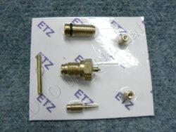 Jet kit ( ETZ 251 )