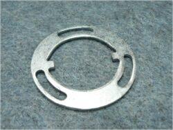 Adjusting ring, clutch ( MZ 250 )