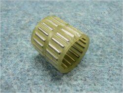 Bearing, Needle roller, Clutch 22x26x26 ( ETZ 250 )