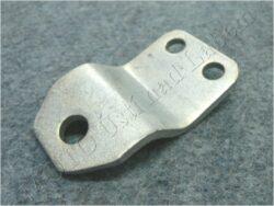 držák výfuku - přední ( ETZ 250 )