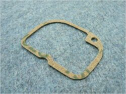 Gasket, Float chamber ( ETZ 250 )