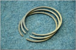piston rings  (ETZ 250,251) set 3pcs