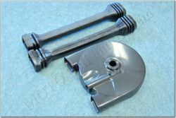 chain cover - set of 3pcs (ETZ 251,301)