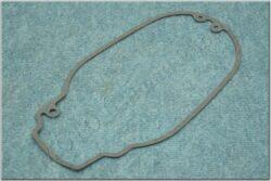 Gasket, L. cover crankcase ( ETZ 250,251 ) 0,5