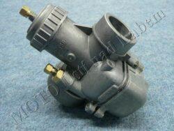 Carburettor ( MZ 250 )