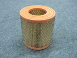 Air filter, intake ( MZ - TS )