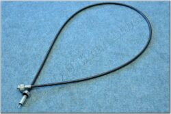 Cable, tachometer - 1450mm ( MZ - 125,150 TS )
