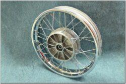 "Wheel 16"" - 2,15 ( Velorex 350 )"