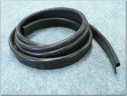 Boot gasketing rubber ( PAV ) 2m