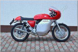 motocykl Jawa 350 OHC SPECIAL